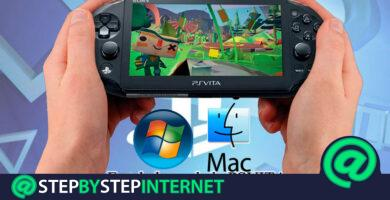 What are the best PS Vita emulators for Windows or Mac PC? 2020 list