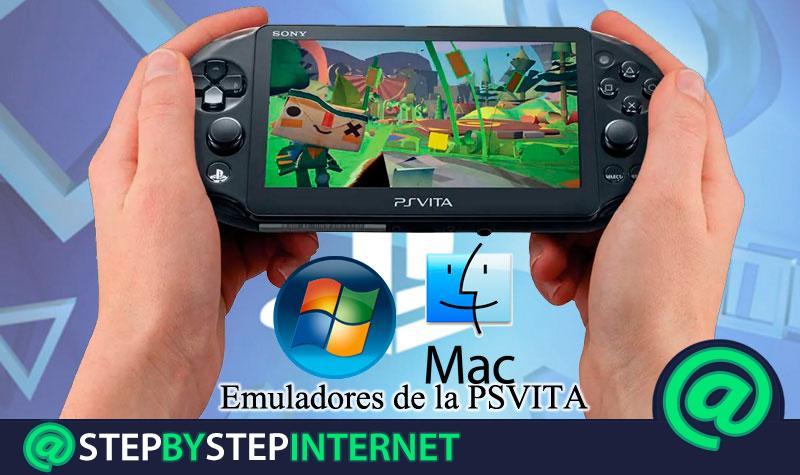 Sony ps vita pc software download mac os sierra 10.12