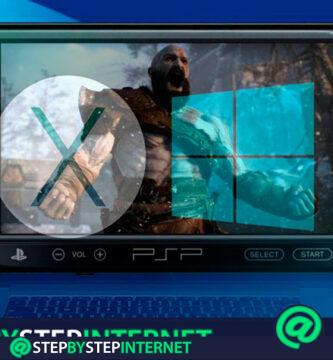 What are the best PSP emulators for Windows or Mac PC? 2020 list
