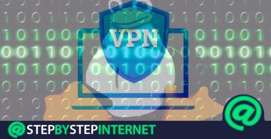 What are the best VPNs for private browsing on Linux? 2020 list