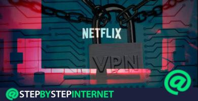 What are the best VPNs to watch Netflix safely and privately? 2020 list