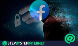 What are the best alternative social networks to Facebook with greater privacy and security? 2020 list
