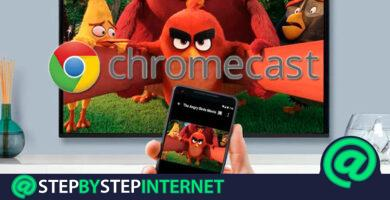 What are the best alternatives to Google Chromecast at cheap prices? 2020 list