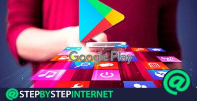 What are the best alternatives to Google Play Store to download and install thousands of applications on Android? 2020 list
