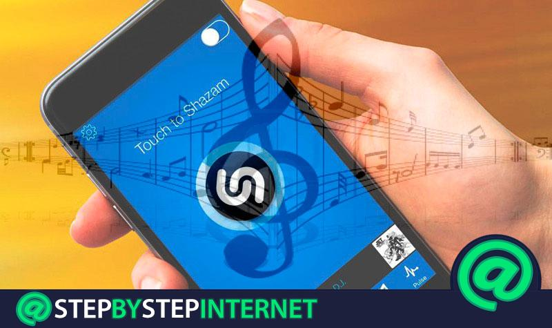 What are the best alternatives to free Shazam to recognize songs for Android and iOS? 2020 list