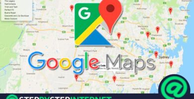 What are the best alternatives to free and paid Google Maps? 2020 list