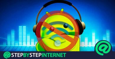 What are the best applications to listen to and download music without an Internet connection on Android? 2020 list