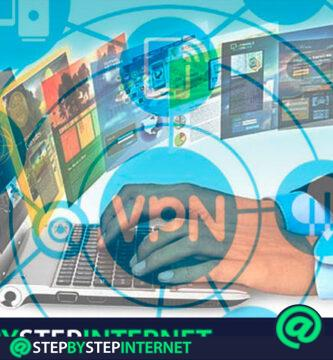 What are the best browsers with built-in VPN and how to activate it? 2020 list