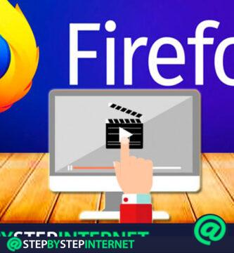 What are the best extensions to download videos from Mozilla Firefox? 2020 list
