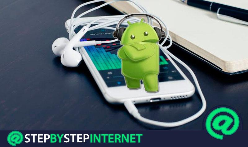 What are the best free and ad-free music players for Android? 2020 list