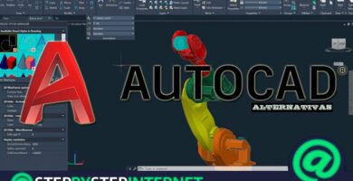 What are the best free and paid AutoCAD alternatives for Windows and Mac? 2020 list