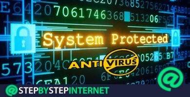 What are the best free and paid antivirus for all devices? 2020 list