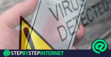 What are the best free antivirus to install on iPhone? Do they really exist? 2020 list