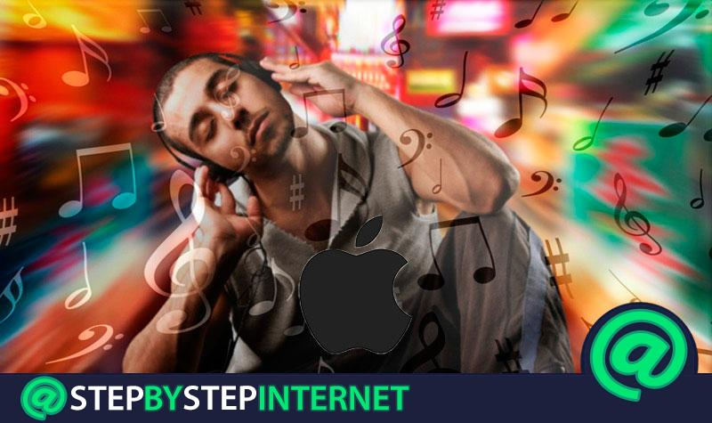 What are the best free music players and apps for iPhone