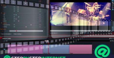 What are the best programs and applications to edit videos? 2020 list