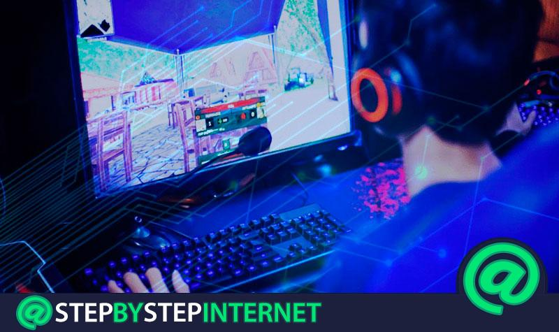 What are the best gaming platforms to buy and install on PC? 2020 list