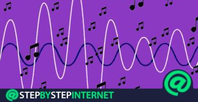 Stream-Ripping: What is this music sharing and download technology and how does it work?