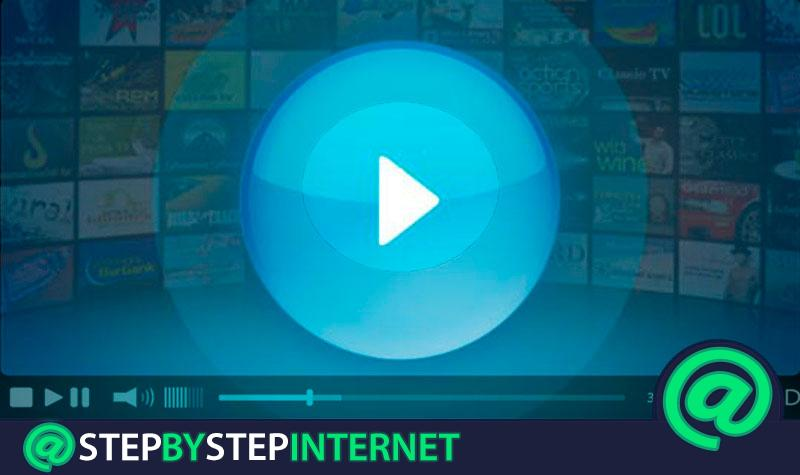 What are the best online video players that you can use 100% free? 2020 list