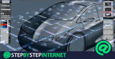 What are the best programs and applications for computer car design? 2020 list