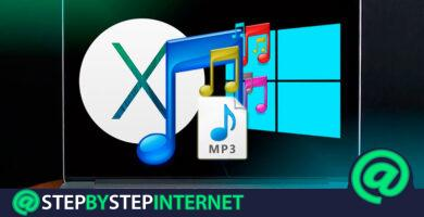 What are the best programs to download free MP3 music on your Windows or Mac PC? 2020 list