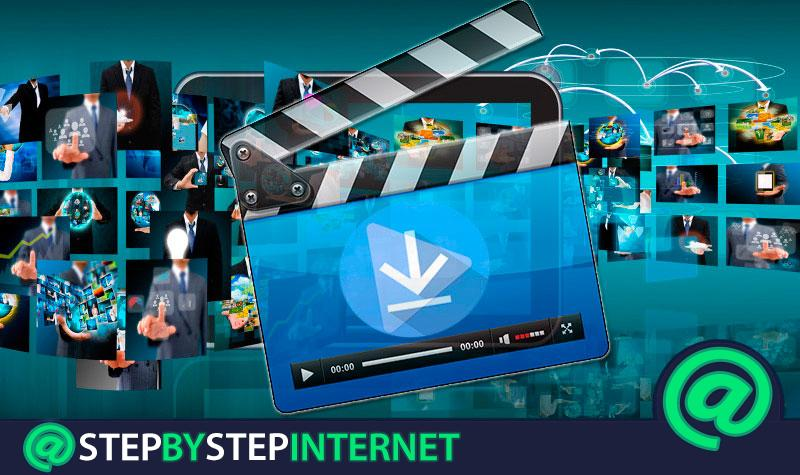 What are the best websites and applications to download online videos from any browser? 2020