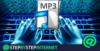 What are the best websites to download MP3 music directly and for free? 2020 list