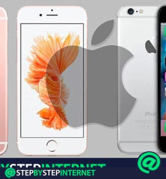 What are the biggest differences between iPhone 6 and iPhone 6s and which is the best to choose?
