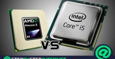 What are the differences between Intel and AMD processors? Which is better?