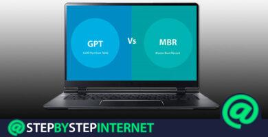 What are the differences between MBR and GPT disk partitions and which is better to choose?
