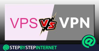 What are the differences between a VPS and VPN? What type of hosting is better?