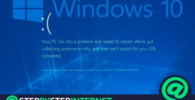 What to do when your Windows 10 computer doesn't start? Step by step guide