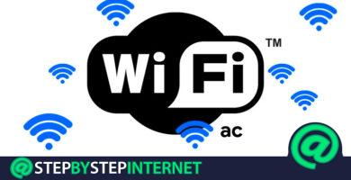 WiFi AC: What is it and how is it different from previous generations?