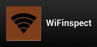 Wifi-Inspect-–-Auditoría-Red
