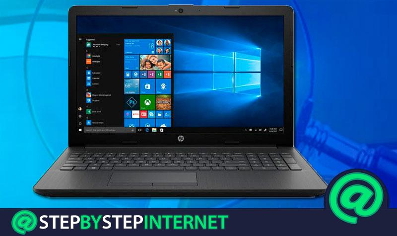 Windows 10 Tricks: Become an expert with these secret tips and advice - 2020 List