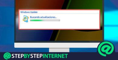 Windows Update keeps looking for updates How to fix it?