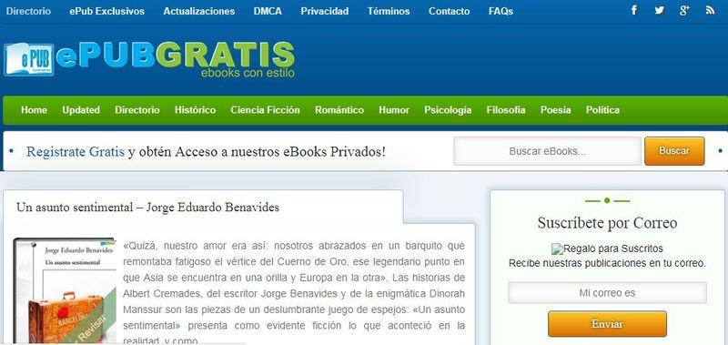 epubgratis.org