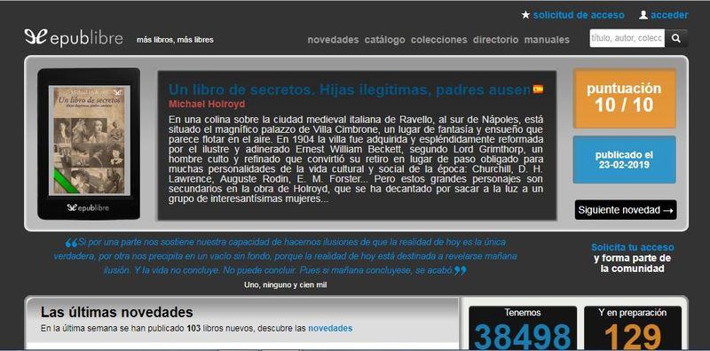 epublibre.org