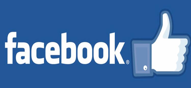 gafam empresa facebook