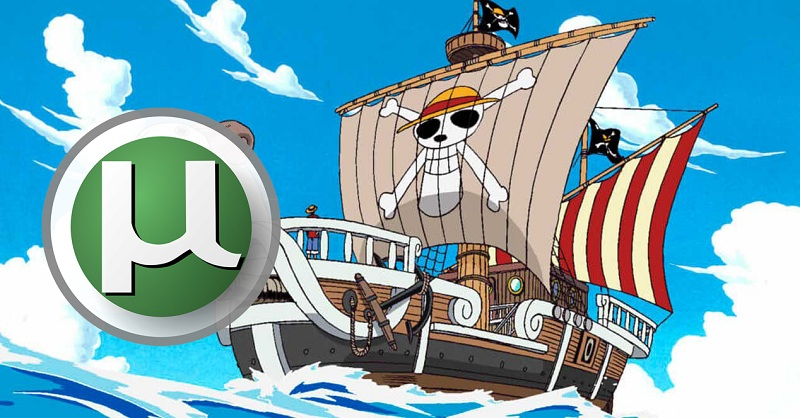 Torrent Plusdede Pordede piratería