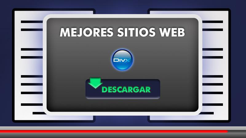 Best websites to download videos in DivX format for free