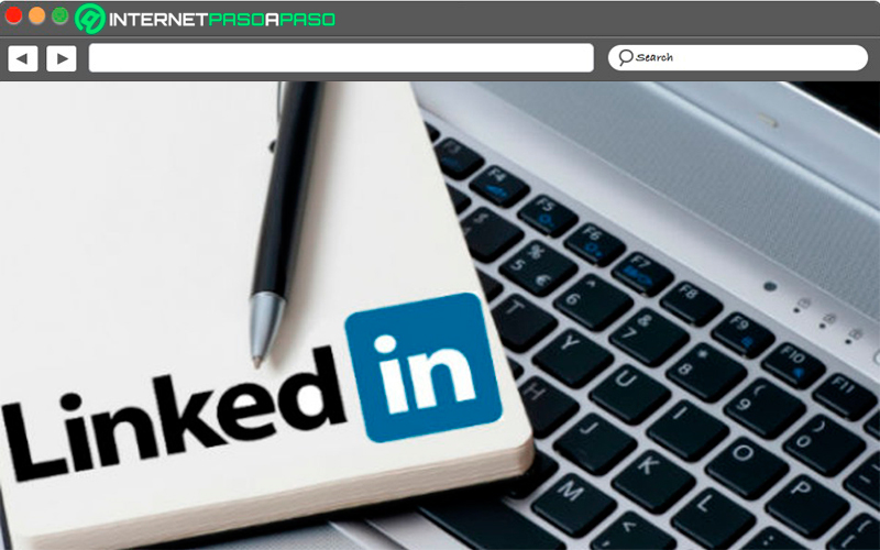 When to create a published or private group on LinkedIn?