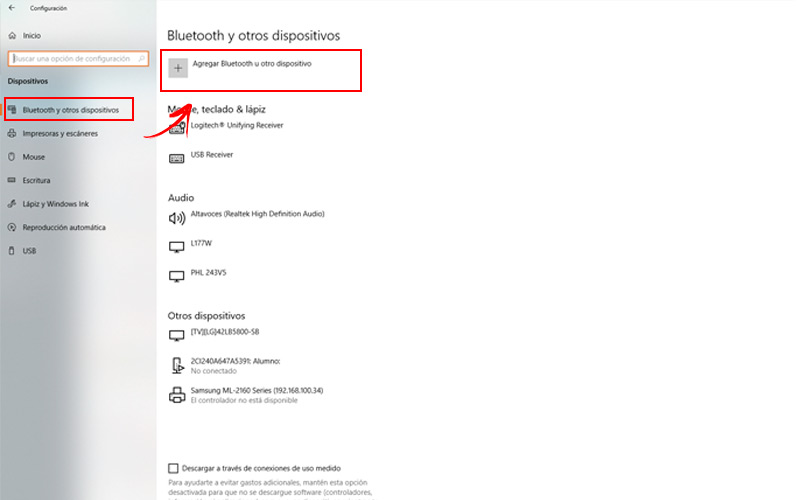 Steps-to-migrate-all-photos-and-videos-from-your-Android-to-your-PC-with-Windows-10-Bluetooth