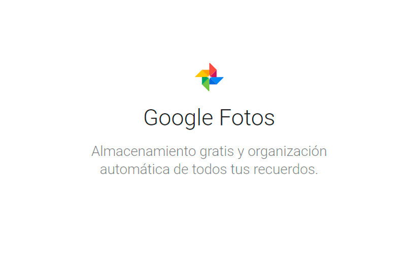 List-of-the-best-apps-to-migrate-photos-and-other-files-from-Google-mobile