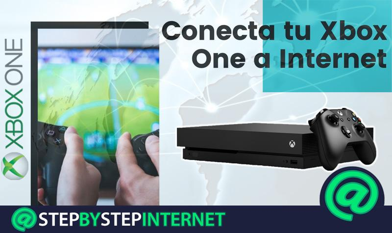 How To Connect Your Xbox One To The Internet Correctly Quickly And Easily Step By Step Guide