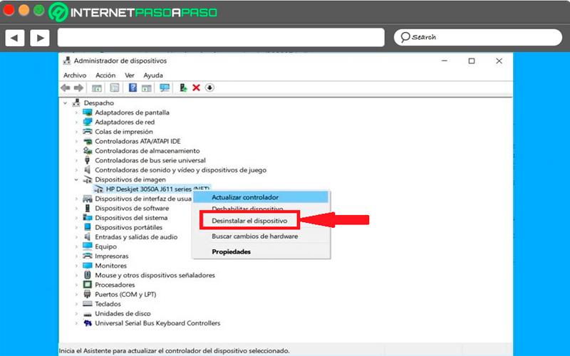 Windows 7 ne peut pas installer le nouveau pilote Comment corriger cette erreur?