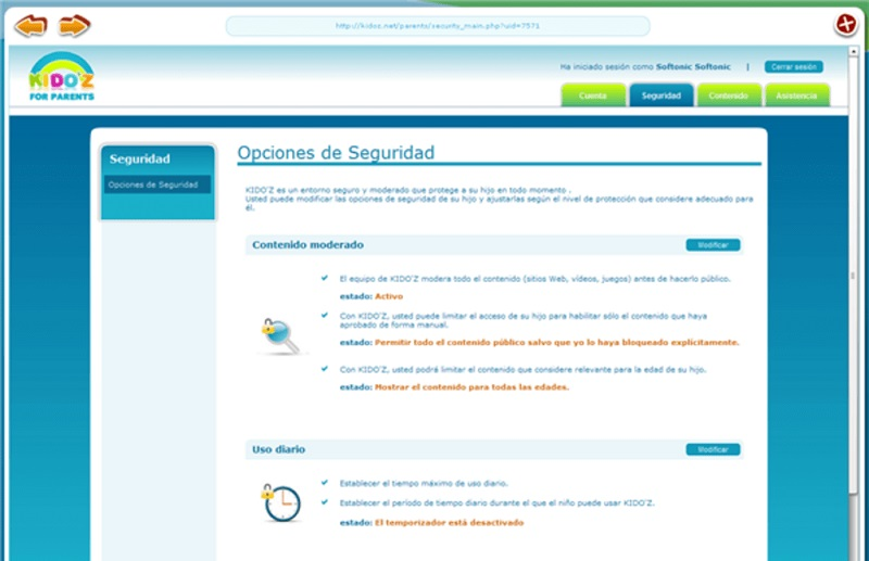 kidoz-screenshot