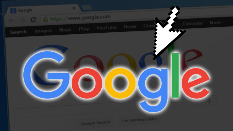 Right to be forgotten in Google