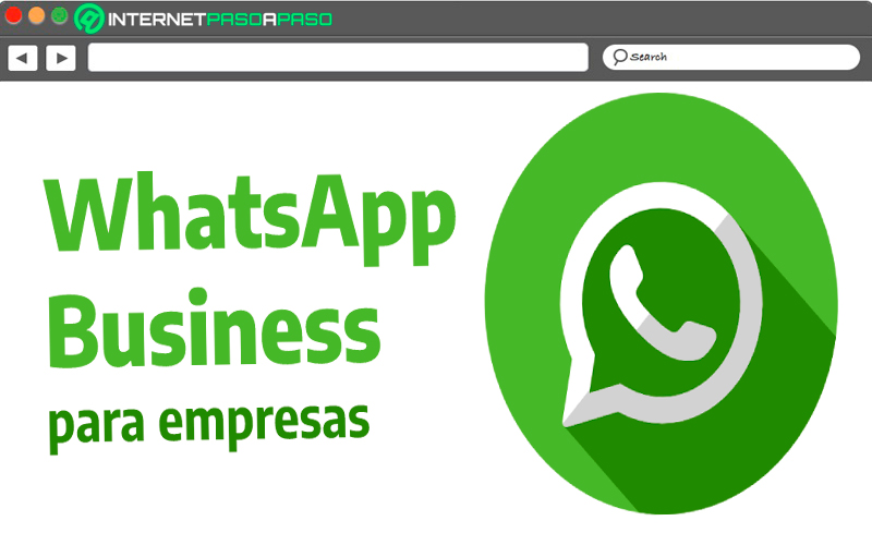 Examples of advertising campaigns of big brands that you can replicate in WhatsApp Business