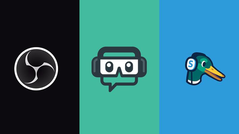 Liste des meilleurs programmes et outils pour créer de meilleures vidéos sur Facebook Live que vous devriez connaître