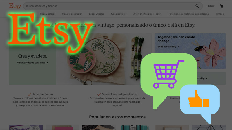 Buy online in the United States on Etsy
